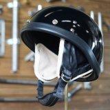 【7月末デリバリー予約】 OCEAN BEETLE (オーシャンビートル) BEETLE PTR ヘルメット