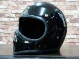 OCEAN BEETLE (オーシャンビートル) MTX MOTO STYLE HELMET ヘルメット