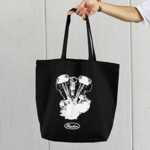 画像3: Hoodlum HD TOTE BAG