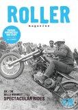 画像1: ROLLER Magazine  (1)