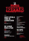 画像2: RIPPER Magazine  (2)