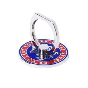 画像2: PORKCHOP GARAGE SUPPLY (ポークチョップガレージサプライ) P-RING