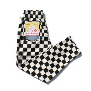 画像1: Cookman (クックマン) Chef Pants
