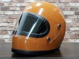 OCEAN BEETLE (オーシャンビートル) STR FULL FACE HELMET ヘルメット